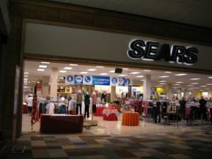 music-city-mall-28