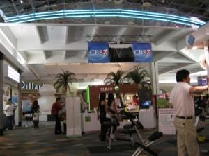 music-city-mall-32