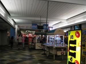 music-city-mall-33
