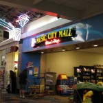music-city-mall-38