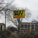 best buy in edina